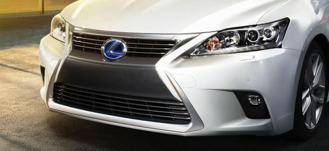 Lexus Kearny Mesa >> Wait Is Over With The Upgraded Lexus CT 200h For 2014 – TruckAndMotor.com – Trucks, Cars and ...
